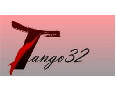 About Tango Credit Card Encryption